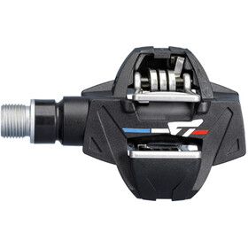 Time ATAC XC6 X-Country Pedals black